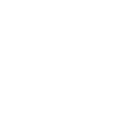 Focus Mind - MARKETING & INNOVATION - blog