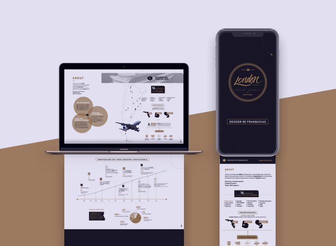 Focus Mind - servicios aplicaciones mobiles